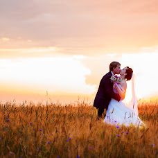 Wedding photographer Aleksey Teplov (Dooch). Photo of 09.08.2014