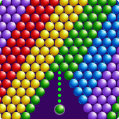 Bubbles Extreme Android APK Download Free By Bubble Shooter Artworks