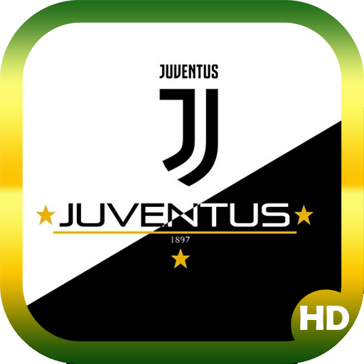 Juventus Wallpaper 2018 App Apk Free Download For Android