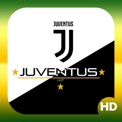 Juventus Wallpaper 2018 App Apk Free Download For Android