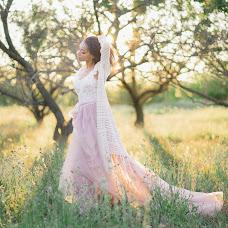 Wedding photographer Albert Shakirov (AlfaRomeo). Photo of 15.06.2016