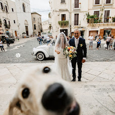 Wedding photographer Youness Taouil (taouil). Photo of 19.01.2018