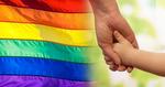 【覆核終極勝訴】政府終修改同志伴侶簽證政策 發言人:香港有效婚姻仍是一夫一妻