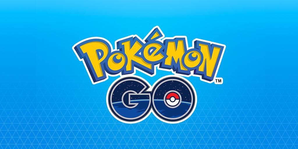 Pokémon GO: Se anuncia Corsola variocolor, nuevos bonus y Día de la Comunidad con Tepig