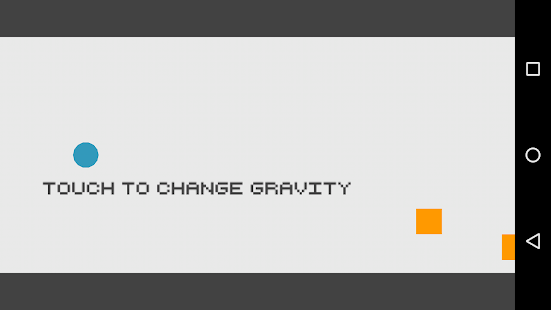 AntiGravity- screenshot thumbnail