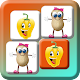 Veggie : The Matching Kids Game for PC-Windows 7,8,10 and Mac