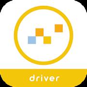 taxibit -Comunidad Movilizada