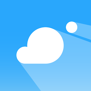 CleanSpace – Air Pollution App