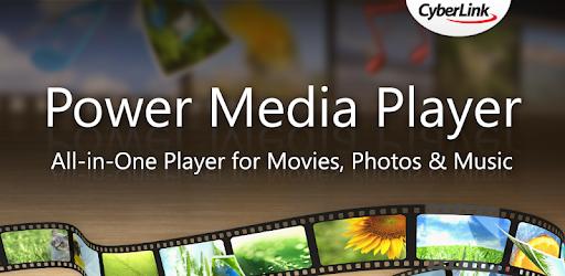 power media player 庎&g