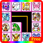 Pikachu Onet Icon