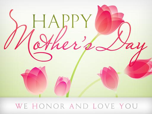 無料娱乐Appの母の日カード|記事Game
