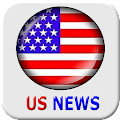 USA News- all US breaking news in Single app