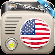All United States Radios