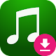 Free Music Download & Mp3 music downloader Download on Windows