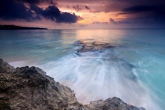 Photo: Dream Land Beach Bali - Indonesia by Helminadia Ranford http://www.helminadia.net/ https://plus.google.com/u/0/111699855306814304937/posts