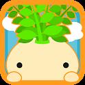 SiriSiri Carrot - しりしりキャロット icon
