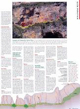 Photo: HUESCA - 7 al 29 - Cuenca del Aragón, Cuenca del Cinca y Cuenca del Esera -06- (DNL 265 - 2.008)