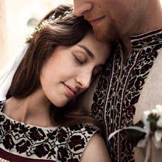 Wedding photographer Aleksey Lysenko (Sfairat). Photo of 23.10.2014