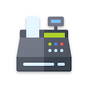 Point of sale for Billing, Inventory Management