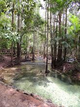 Photo: Национальный парк Као Пра Банг Кхрам