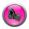 Consultant Calculator icon