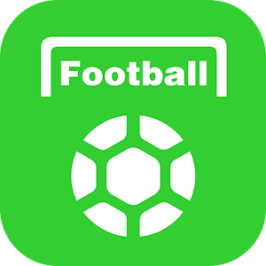 All Football for PC