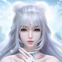 獵殺女神 icon