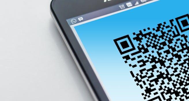 Pro PDF417 QR & Barcode Data Matrix scanner reader Screenshot 6
