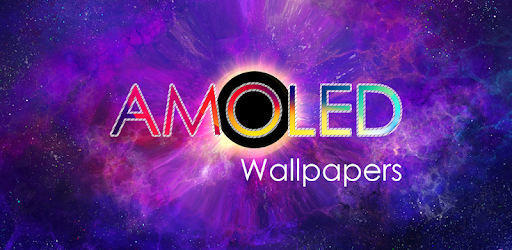 Amoled Wallpapers And Backgrounds 4k Free Indir Pc Windows