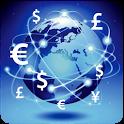 Alior Trader Mobile icon