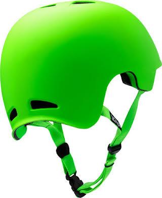 Kali Protectives Viva Helmet alternate image 0