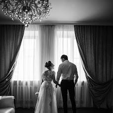 Wedding photographer Eduard Shabalin (4edward). Photo of 19.07.2018