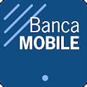 Caja de Ingenieros Banca MÓVIL icon