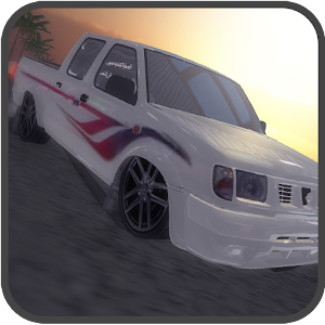 king of drift for PC and MAC