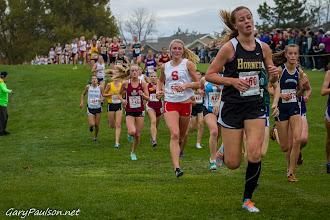 Photo: 3A Girls - Washington State  XC Championship   Prints: http://photos.garypaulson.net/p914422206/e4a06e19c