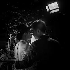 Düğün fotoğrafçısı Peerapat Klangsatorn (peerapat). 12.11.2018 fotoları