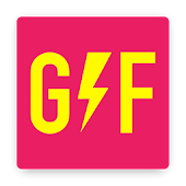 FlashGIF - GIF Generator