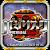 バジリスク~甲賀忍法帖~II file APK Free for PC, smart TV Download
