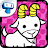 Goat Evolution - Clicker Game logo