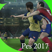 Tips Trick Pes 2017