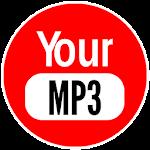MP3 Converter - video MP3 Converter 1.4