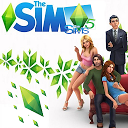 The~Sims~5~New APK