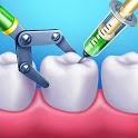 Mad Dentist icon