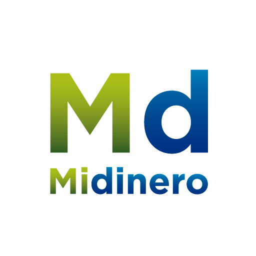 Midinero Mi app - Apps en Google Play