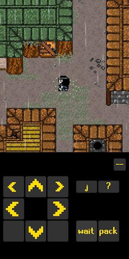 Petrichor screenshots 7