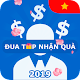 Ai La Trieu Phu 2019 - Di Tim Trieu Phu 2019 for PC-Windows 7,8,10 and Mac