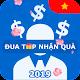Ai La Trieu Phu 2019 - Di Tim Trieu Phu 2019 APK