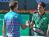 Federer- Del Potro, deux revenants sur la terre battue de Madrid