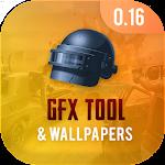 GFX Tool For PUBG 27.0