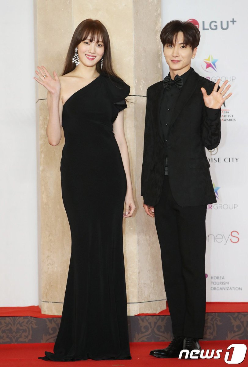 sungkyung gown 37
